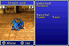 Estadisticas Dragon Azul 2.png