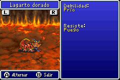 Archivo:Estadisticas Lagarto Dorado 2.png