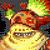Gogo (Final Fantasy VI) menu.png