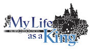 Logo FFCC My Life as a King.jpg