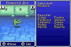 Estadisticas Elemental Aire 2.png