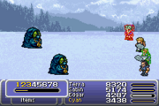 FFVI Charge Time.png