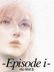 Final Fantasy XIII -Episodio I-.png