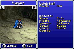 Archivo:Estadisticas Vampiro 2.png