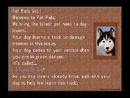 Pet-pals-vol-1