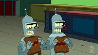 Duplicados de Bender.png