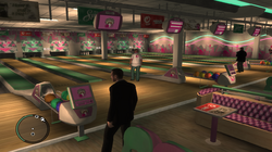 Bowling IV.PNG