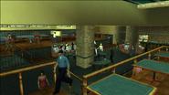 Casino Floor 4