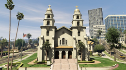 Iglesia GTAV.png