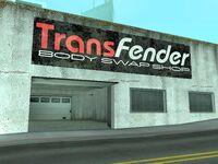 TransfenderSF.jpg