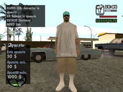 Competicion lowrider1.png
