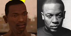 CJ-Dr.Dre.png