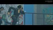 Introducción GTAIII 3