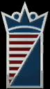 LogoAlbany2