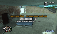 YKBB GTA SA 14