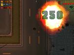 La bomba de vehículo GTA 2.PNG