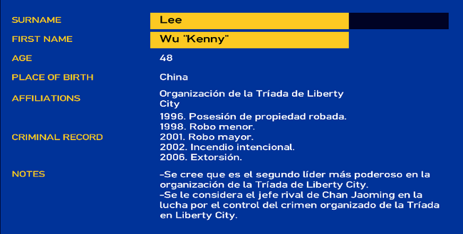 Wu Lee LCPD.PNG