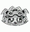 L Rostro maya.png