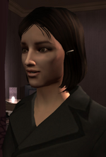 Michelle-GTAIV.PNG