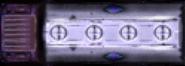 GTA1 Purple Tanker