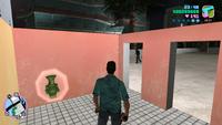 GTA VC Objeto Oculto 17.PNG