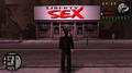 El Liberty Sex.PNG