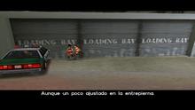 Tierra de polis dialogos8