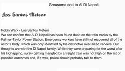 Al Di Napoli 16