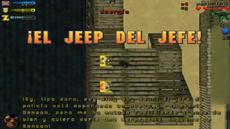 El jeep del jefe1.png