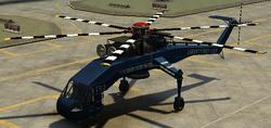 Skylift TBOGT.png