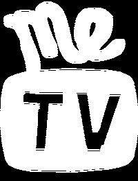 MeTV.png