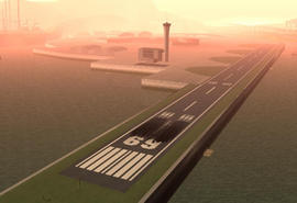 Easter Bay Airport.png