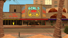 The Strip Club.png