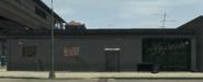 Sprunk edificio iv