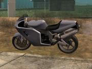Fcr900version2