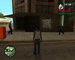 Graffiti 83