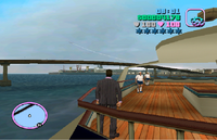 Bug del barco.png