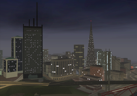 Downtown San Fierro.png