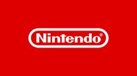 NintendoLogo.png