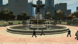 Plaza Middle Park.PNG