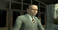 Bobby Jefferson en GTA IV.png