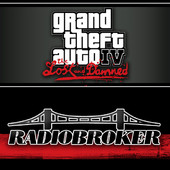 Radio-broker-tlad
