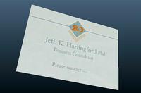 Tarjeta de Jeff.png