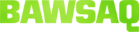 BAWSAQ logo.png