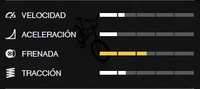 Estadisticas BMX.png
