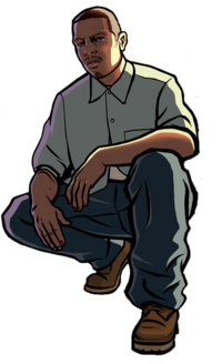 Carl Johnson.png