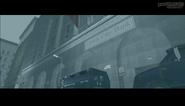 Introducción GTAIII 1
