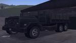 Barracks OL III.PNG