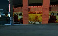 Exploder SA.jpg