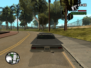 GTASATerceraCercaCoche.PNG